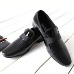 Ảnh số 7: giày hàn quốc - Giá: 1.950.000