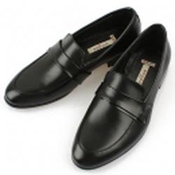 Ảnh số 11: giày hàn quốc - Giá: 1.300.000