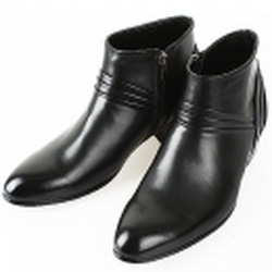 Ảnh số 13: giày hàn quốc - Giá: 1.500.000