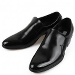 Ảnh số 14: giày hàn quốc - Giá: 1.300.000