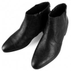 Ảnh số 18: giày hàn quốc - Giá: 1.500.000