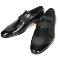 Ảnh số 19: giày hàn quốc - Giá: 1.300.000