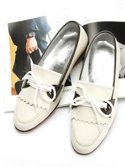 Ảnh số 20: giày hanmade hàn quốc - Giá: 3.400.000