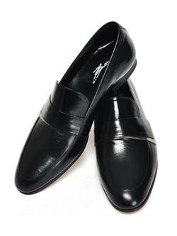 Ảnh số 21: giày hanmade hàn quốc - Giá: 3.400.000