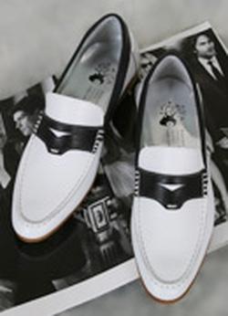 Ảnh số 26: giày hanmade hàn quốc - Giá: 3.400.000