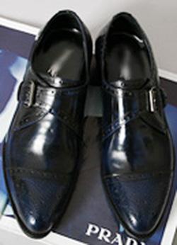 Ảnh số 30: giày hanmade hàn quốc - Giá: 3.400.000
