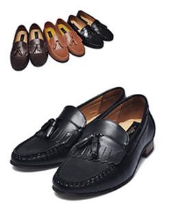 Ảnh số 31: Giày hàn quốc - Giá: 1.300.000