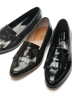 Ảnh số 35: Giày hàn quốc - Giá: 3.200.000