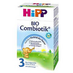Ảnh số 33: Hipp3 Combiotick - Giá: 500.000