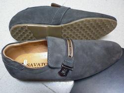 Ảnh số 79: Giày da lộn_S1312c - Giá: 380.000