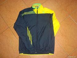 Ảnh số 17: áo khoác f50 - Giá: 700.000