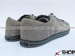 Ảnh số 74: Giày Converse Da Lộn - Giá: 399.000