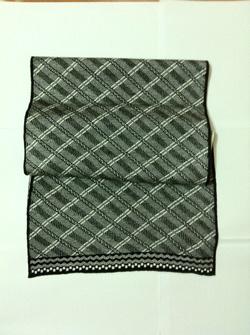 Ảnh số 51: khăn nam - Giá: 200.000