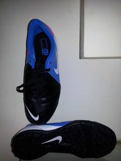 Ảnh số 18: Nike CTR 360 Turf - Giá: 1.250.000