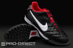 Ảnh số 22: Nike Tiempo IV Turf - Giá: 1.250.000
