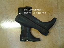 Ảnh số 95: MS 4 : raven ( Boot cao cổ ) - Giá: 1.580.000