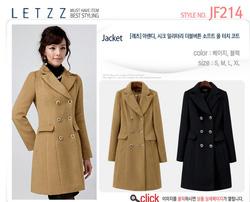 Ảnh số 4: JF214 - Giá: 980.000