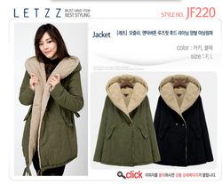 Ảnh số 17: JF220 - Giá: 1.300.000