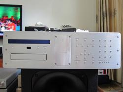 Ảnh số 17: KRELL Cipher SACD/CD Player - Giá: 179.000.000