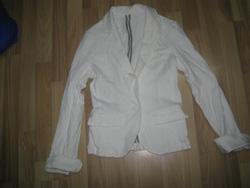 Ảnh số 17: Áo vest cotton dầy size S 200k - Giá: 200.000