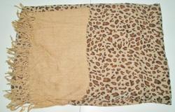 Ảnh số 29: khăn 2 lớp mẫu 3 - Giá: 120.000