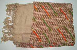Ảnh số 33: khăn 2 lớp mẫu 7 - Giá: 120.000