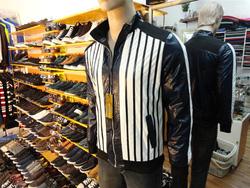 Ảnh số 65: áo khoác - Giá: 500.000