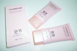 Ảnh số 40: bb cream Carslan (50g) - Giá: 70.000