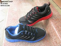 Ảnh số 40: Adidas 2012: 400k - Giá: 400.000