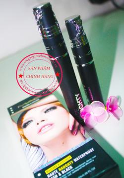 Ảnh số 56: Combo Bộ kẽ mắt nước + Mascara Mac (Canada) - Giá: 100.000