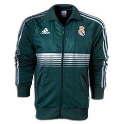 Ảnh số 8: áo khoác real - Giá: 1.000.000