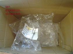 Ảnh số 35: Lô hàng về ngày 19/12/2012 - Giá: 123.456.789
