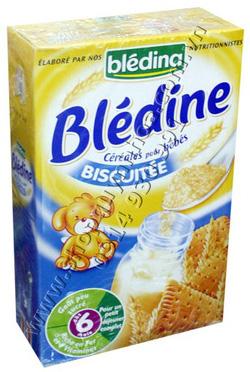 Ảnh số 1: BPS Bledina, bích quy - Giá: 140.000