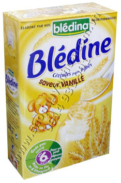 Ảnh số 2: BPS Bledina, vani - Giá: 145.000