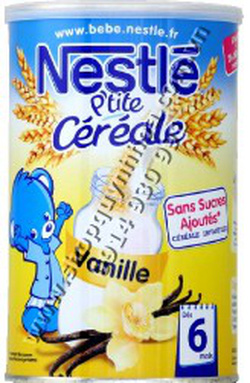 Ảnh số 6: BPS Nestle, vani - Giá: 130.000