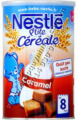 Ảnh số 9: BPS Nestlé, caramen - Giá: 130.000