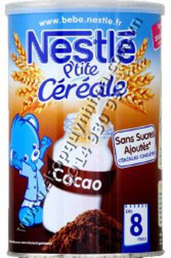 Ảnh số 10: BPS Nestlé, cacao - Giá: 130.000