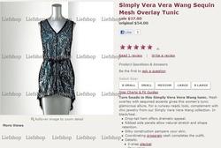Ảnh số 51: Vera Wang - Giá: 220.000