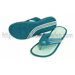 Ảnh số 5: Dép xỏ ngón Adidas VNXK - Giá: 150.000