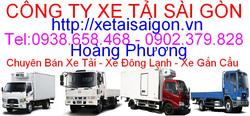 Ảnh số 18: c&ocircng ty xe tải hyundai - Giá: 485.000.000
