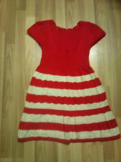 Ảnh số 29: Váy len size s/m, vẫn mới nguyên, chất rất thik, em giặt máy thoải mái mà ko gião 190k/chiếc - Giá: 190.000
