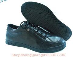 Ảnh số 71: giày Bally - Giá: 1.200.000