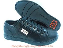 Ảnh số 76: Giày D&G - Giá: 1.200.000