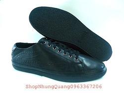 Ảnh số 78: Giày Lacoste - Giá: 1.200.000