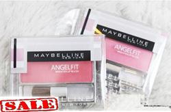 Ảnh số 4: Phấn má hồng Angel fit Maybeline - Giá: 95.000