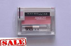 Ảnh số 5: Phấn má hồng Angel fit Maybeline - Giá: 95.000