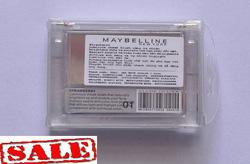 Ảnh số 6: Phấn má hồng Angel fit Maybeline - Giá: 95.000