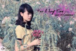 Ảnh số 17: Dịch Vụ Chụp Ảnh Giá rẻ nhất Hà Nội chỉ 150k 1 bộ ảnh ! - Giá: 150.000
