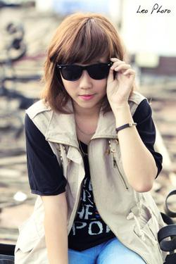 Ảnh số 30: Dịch Vụ Chụp Ảnh Giá rẻ nhất Hà Nội chỉ 150k 1 bộ ảnh ! - Giá: 150.000