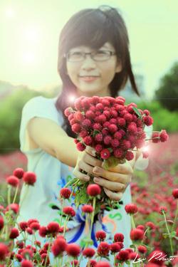 Ảnh số 24: Dịch Vụ Chụp Ảnh Giá rẻ nhất Hà Nội chỉ 150k 1 bộ ảnh ! - Giá: 150.000
